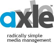 axle_logo_tagline_RGB.jpg