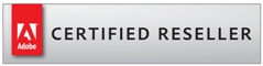 small_Certified_Reseller_badge_horizontal.jpg